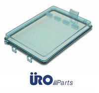Bmw E30 E23 E24 Uro Fuse Box Cover Lid on sale
