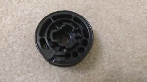 05 10 Honda Odyssey Genuine Oem Sliding Door Motor Pulley Wheel
