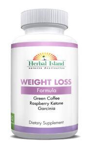Weight-Loss-Pills-Green-Coffee-Raspberry-Ketone-Garcinia-Green-Tea