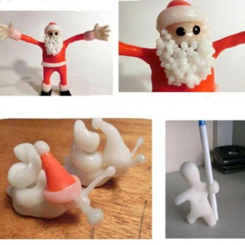 DIY Polymorph Thermoplastic Plastic Hand Moldable Pellet Craft Friendly Bead GH