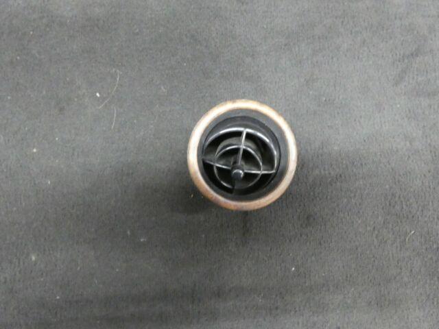 Original Mazda MX 5 Well Air Jet Car Dashboard Heater NA0190813 MX5 JH1