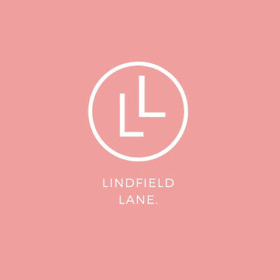 Lindfield Lane