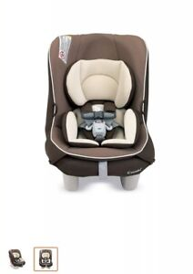 Image Is Loading Combi Coccoro Convertible Car Seat