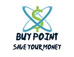 buy-point