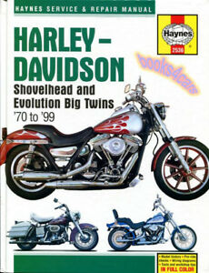 1996 Fxds Wiring Diagram - Wiring Diagram Third Level Harley Dyna Glide Wiring Diagram on 1999 softail wiring diagrams, dyna shift minder wiring diagrams, harley custom wiring diagrams,
