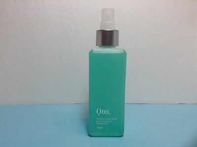 quo  brush cleanser  175 ml 57800199526  ebay