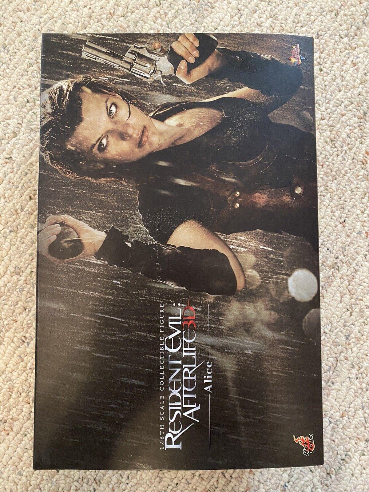 Assassin's Creed Altair metal poster   Displate