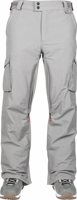 NITRO Traverse Herren Männer Snowboardhose Skihose Snowboard Ski Hose Pants SALE