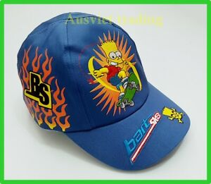 Hat Brand new cotton Brandnew George Peppa Pig boys kids girls Cap