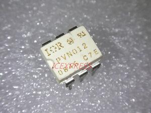 10pcs AP9T15GH 9T15GH MOSFET TO-252