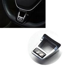 10Pcs Corner Cover Clip 6E0837732 For Volkswagen Tiguan