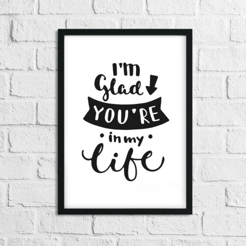 Monochrome Pictures Inspirational Life Quotes Phrases Home Decor