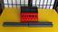 POWER ROD TENSION BOOSTING KIT+62lbs for Bowflex 310 machine. RECTANGULAR BOX