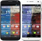 Motorola Moto X 4G (2nd Gen) XT1097 Android Unlocked 5.2 Inch Smartphone - 8GB