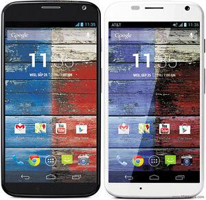 Motorola-MOTO-X-4G-seconda-generazione-xt1097-Android-sbloccato-5-2-POLLICI-SMARTPHONE-8GB