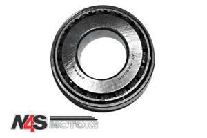 LAND-ROVER-DISCOVERY-1-FRONT-DIFFERENTIAL-TAPER-ROLLER-BEARING-PART-539707