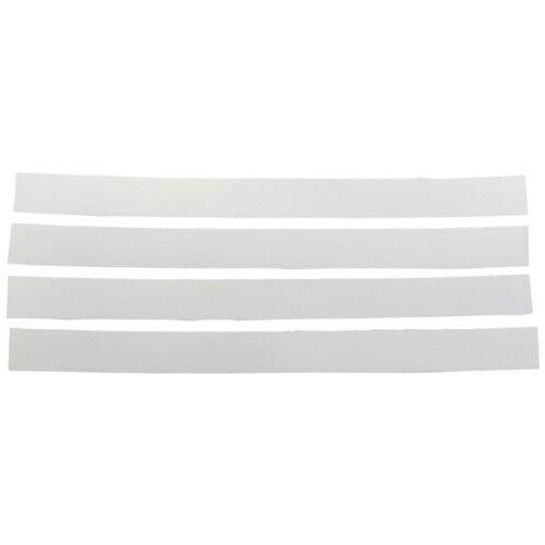 Gibraltar SC-NSC 4er Pack Nylon StripesNeu