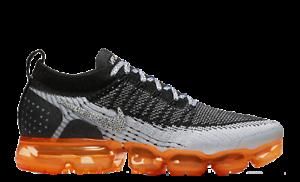 timeless design cc514 135f5 Image is loading Men-039-s-Nike-Air-Vapor-Max-Flyknit-
