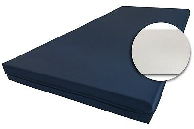 Affordable Many Sizes Available! TRUCK MATTRESS