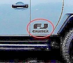 Toyota-FJ-Cruiser-Suicide-Door-Decal-Vinyl-Matte-Black-1-Pair