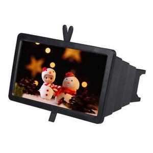 14Inch-3D-Video-Screen-Magnifier-Tablet-Phone-Amplifier-Foldable-Holder-Bracket