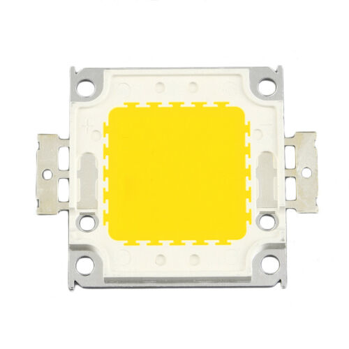 10W//20W//30W//50W//100W High Power SMD LED Chip Bulb Bead For Flood Light VR