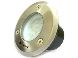 Foco-Led-Transitable-Marcador-Rodondo-desde-Suelo-Blanco-Frio-14-LED-22