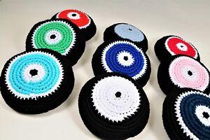 Handmade-Decorative-Pillows-Unique-Round-Soft-Cotton-Cushions-Home-Agis-DecArt