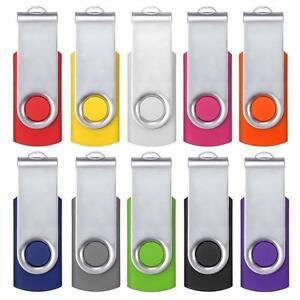 Swivel-64MB-USB-Flash-Memory-Stick-Lot-Pen-Drive-2-0-Storage-Thumb-U-Disk