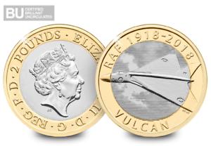 2018-UK-RAF-Vulcan-CERTIFIED-BU-2-Ref-448L