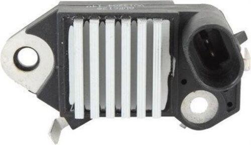 NEW 12 Volt Regulator For Mercruiser Black Scorpion MX 6.2L 5.7L Ski 350 Mag