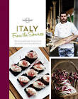 From the Source - Italy: Italy's Most Authentic Recipes from the People That Know Them Best by Lonely Planet (Hardback, 2015)