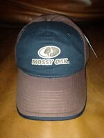 Mossy Oak Mens Hat Brand