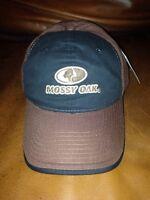 Mossy Oak Mens Hat Brand