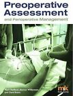 Pre-operative Assessment and Perioperative Management by M&K Update Ltd (Paperback, 2011)