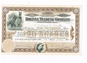 Bolivia-Trading-Co-1902-beautiful