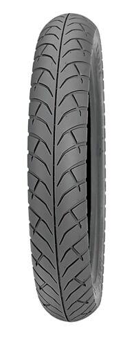 Kenda K671 Cruiser ST Tire Front 100//90-16