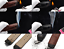Cinturino-per-orologio-19-22mm-Cinturino-da-polso-in-pelle-di-alta-qualita-AM5 miniatura 7