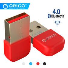 EDR Cirago Bluetooth BTA-3190 USB Adapter Mini v2.0