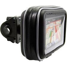 Garmin Nuvi 3790 T GPS Waterproof Bike Motorcycle Mount