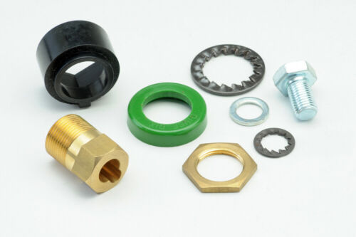 for Welding Cable up to 400A Dinse Socket-Standard Dix be 70//95