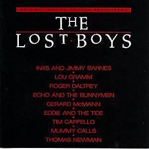LOST-Boys-Original-Soundtrack-NEW-CD