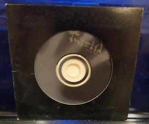 Twiztid-Mirror-Mirror-CD-insane-clown-posse-psychopathic-rydas-records-icp-abk