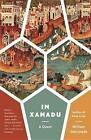In Xanadu by William Dalrymple (Paperback / softback, 2012)
