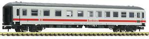 Fleischmann-N-861603-IC-EC-BordBistro-Wagen-der-DB-034-Neuheit-2020-034-NEU-OVP