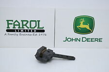Genuine John Deere Lawnmower Brake Caliper AMT495 2653 3215 3225 3235 3245 3653