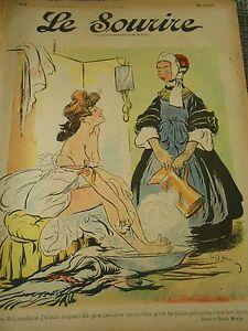 GM06-Girl-qui-se-lave-les-pieds-Humour-Print-1907