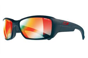 Image is loading sunglasses-JULBO-Whoops-BLUE-ZebraLF-Running-MOUNTAIN-BIKE- e96804a79e68
