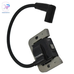 Ignition Coil For KOHLER 24 584 45-S 24-584-01S CH18 CH20 CH22 CH23 CH620