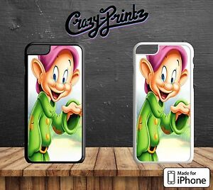 iphone 8 case dopey